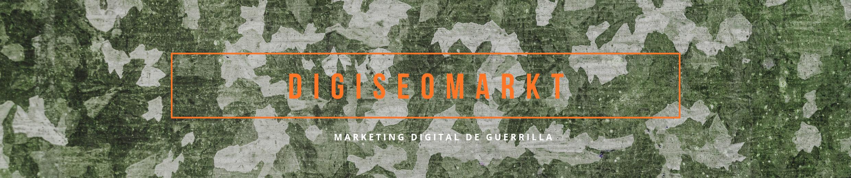 agencia de marketing digital en españa