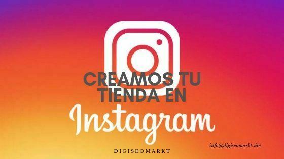 marketing con instagram